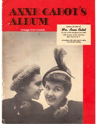 anne-cabot-1949-needlework-album.jpg