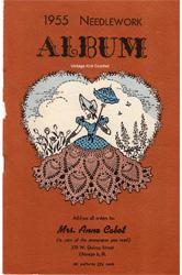 anne-cabot-1955-needlework-album-01.jpg