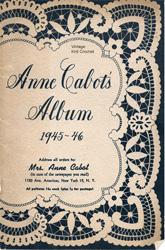 anne-cabots-album-1945-46-01.jpg